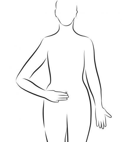 navelcenter
