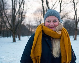 Hanne Aardal_TiagaNihalKaur_www.mettayoga.net