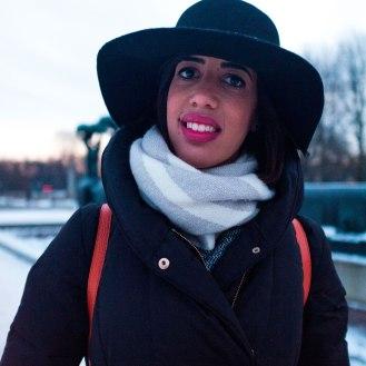 Jamila_TiagaNihalKaur_www.mettayoga.net