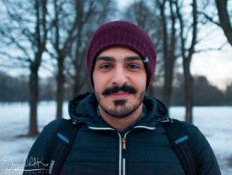NimaSalami_TiagaNihalKaur_www.mettayoga.net