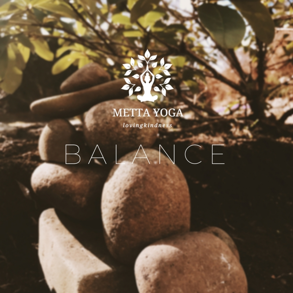 stone sculpture, balance, meditation, yoga,