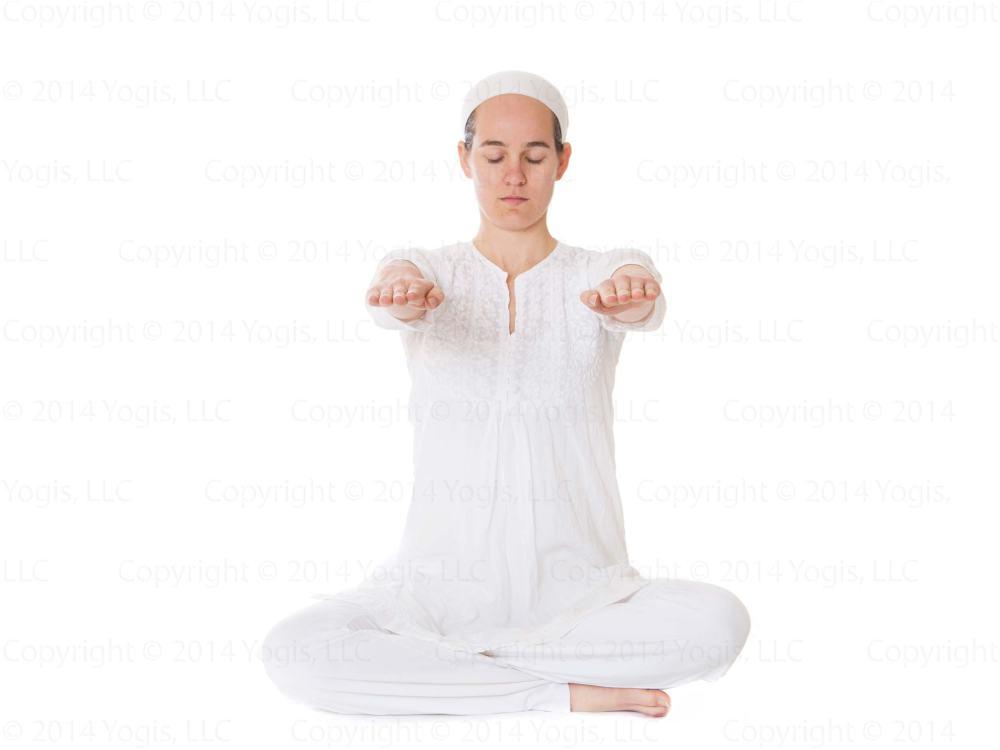 kundalini yoga, selflove, yogi bhajan, kundalini yoga, yoga kriya, kriya,