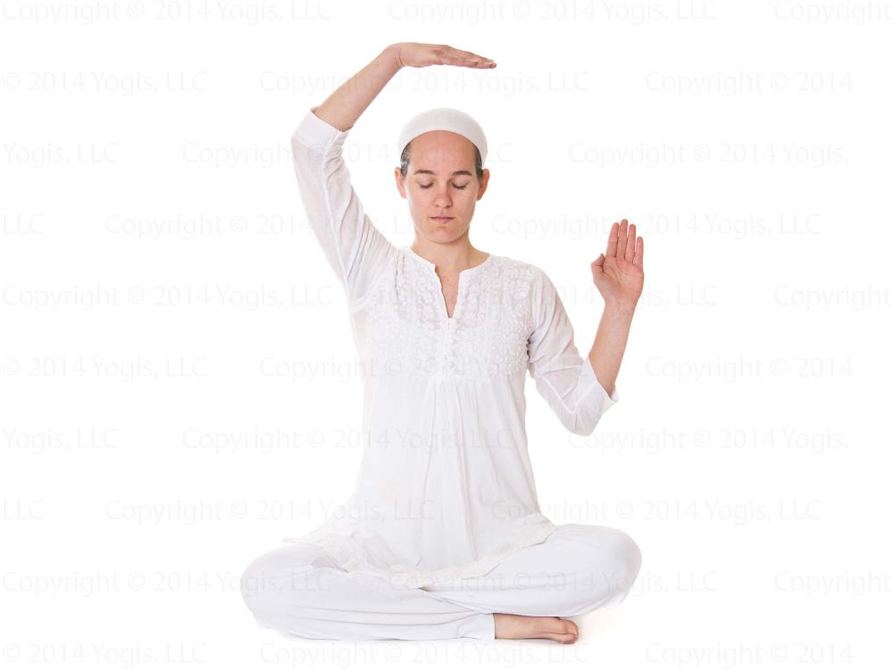 selflove, mettayoga, yogibhajan, kundalini yoga, meditation, mindfulness, kriya, kundalini yoga kriya, yoga kriya,