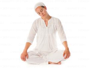 basic spinal energy series, kundalini yoga, metta yoga, yoga kriya, krirya, kundalini,