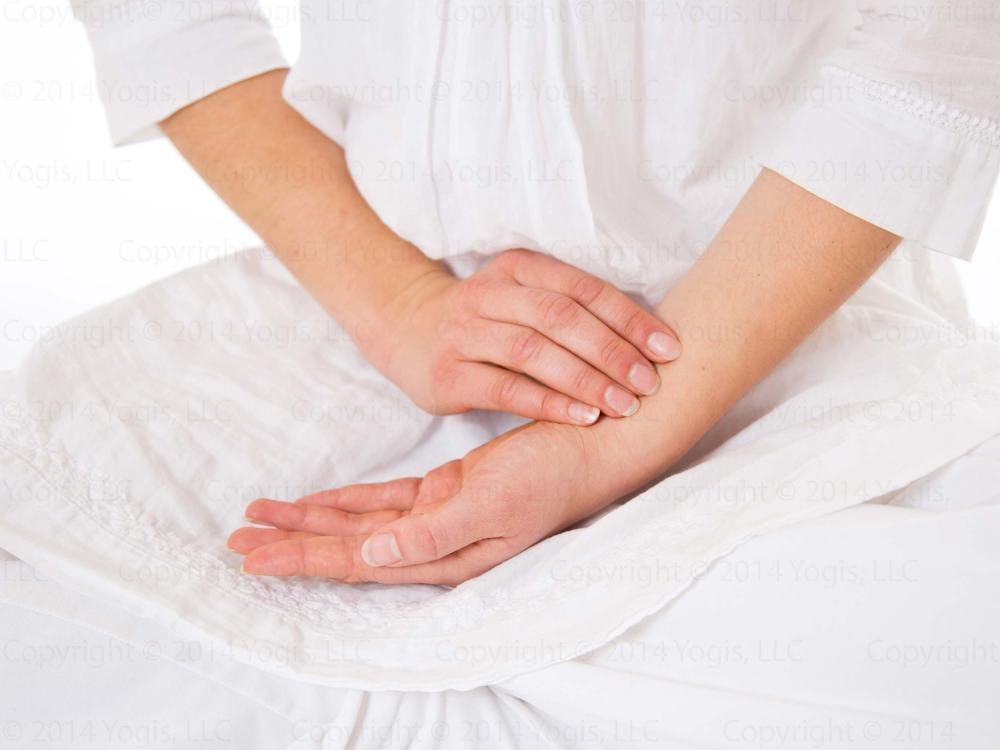 kundalini yoga, sat nam, mantra, chant, kundalini, learning to meditate, meditate, learn to meditate, metta yoga,