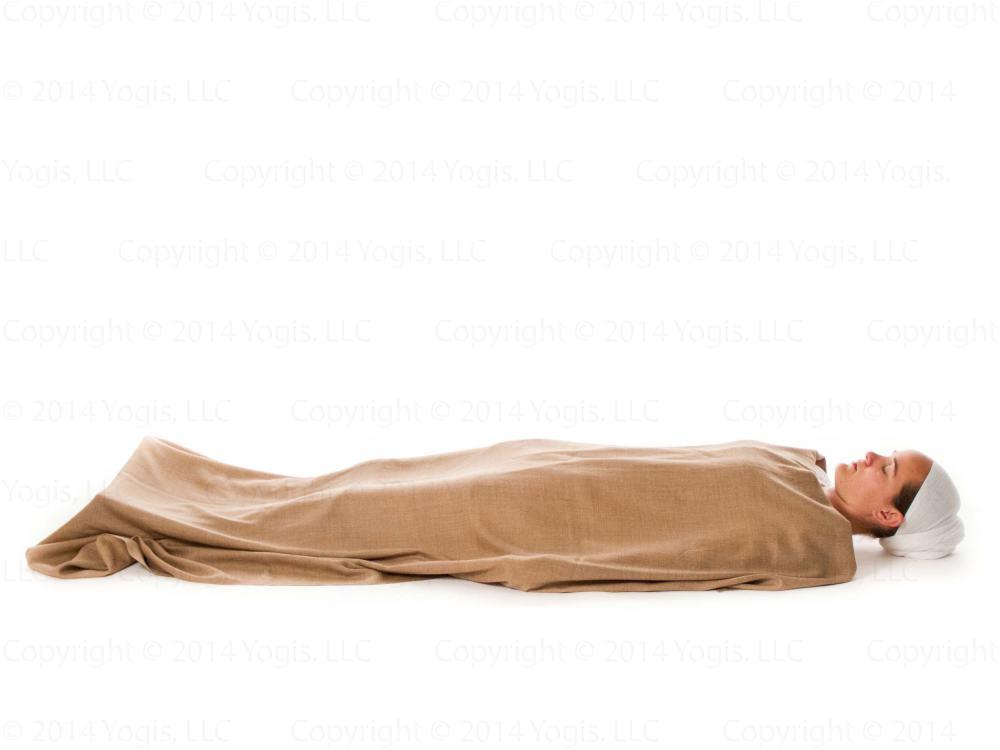 savasana, metta yoga, kundalini yoga, yoga kriya, basic spinal energy series