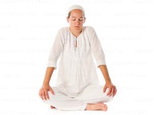 kundalini yoga, basic spinal energy series, kundalini kriya, kriya, yoga, mettayoga,