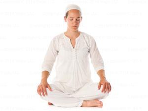 Metta Yoga, Kundalini Yoga,