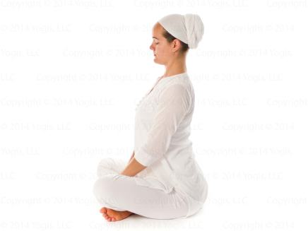 Basic Spinal Energy Series, Kundalini Yoga, Metta Yoga, Kundalini, Kriya,