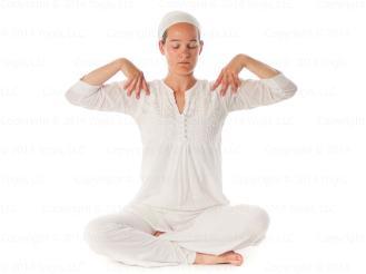basic spinal energy series, kundalini yoga, mettayoga, kundalini kriya, yoga,