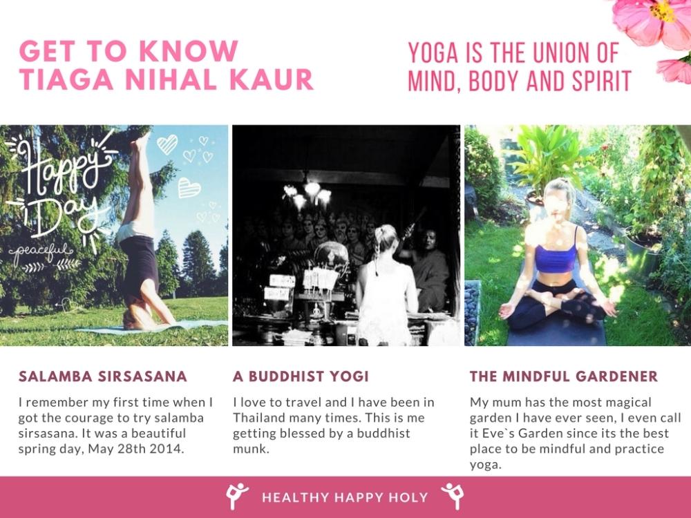 Metta Yoga, Mindfulness, Kundalini Yoga, Meditation, Mindful, Nature, Buddhism, Buddhist,