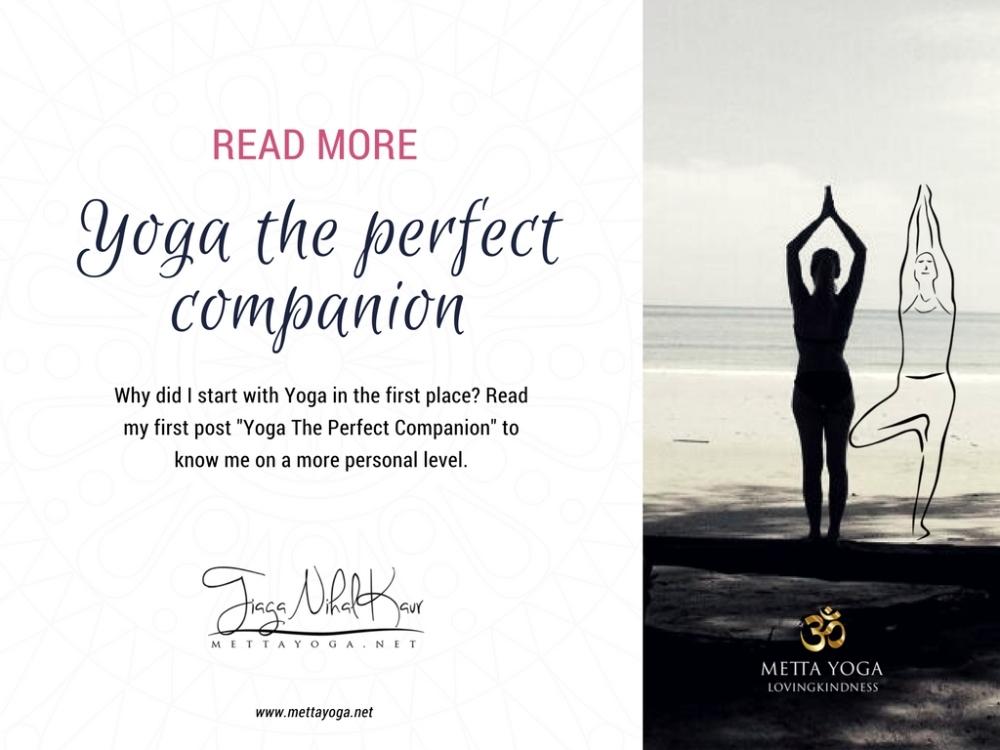 yoga, kundalini yoga, mindfulness, meditation