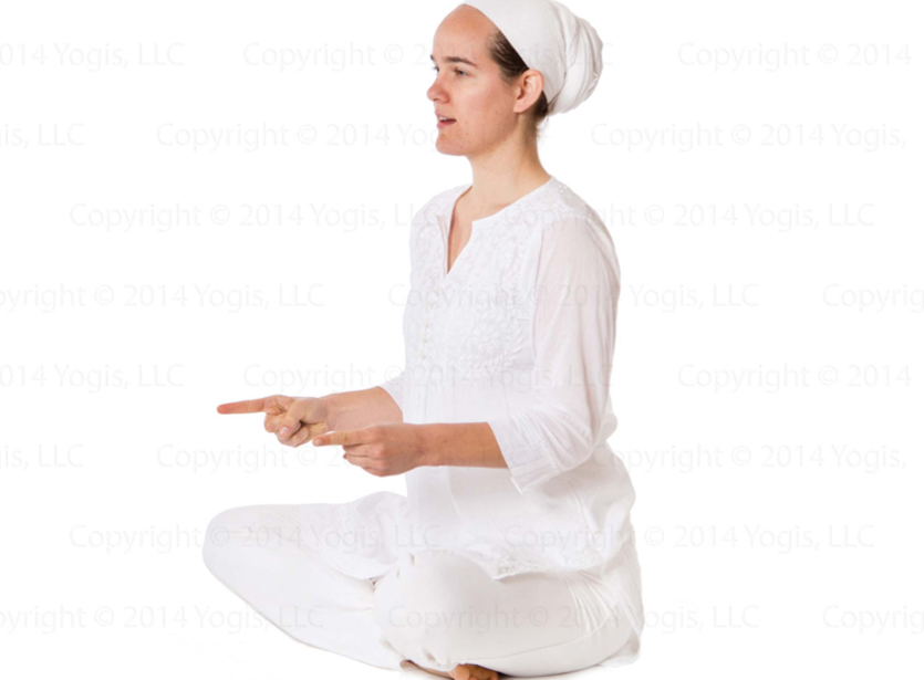 I Am Happy Meditation For Children Metta Yoga Kundalini Yoga Meditation For Awakening To Your Infinite Self