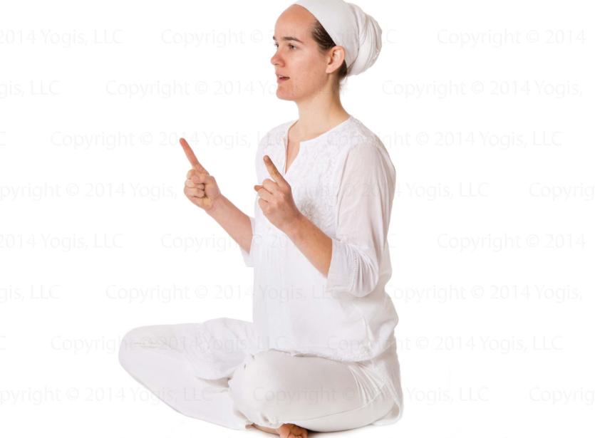I Am Happy Meditation For Children Metta Yoga Kundalini Yoga Meditation For Awakening To Your Infinite Self