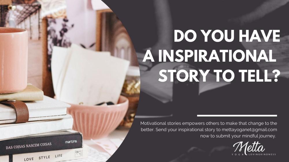 How Mindfulness And Storytelling Help >> Storytelling Metta Yoga Kundalini Yoga Meditation For Awakening