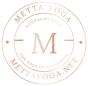 Metta Yoga: Kundalini Yoga & Meditation for Awakening to Your Infinite Self
