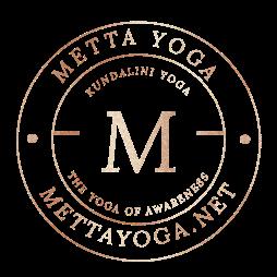 mettayoga kundaliniyoga yoga of awareness yoga meditation