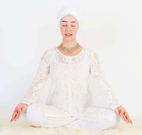 kundalini, yoga, kundalini yoga, mettayoga, 3ho, tiaga nihal kaur, mettayoga.net