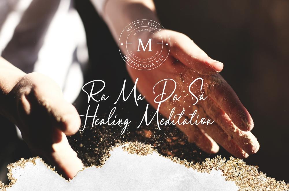 Kundalini Yoga, Metta Yoga, mettayoga.net, tiaga nihal kaur, healing, meditation, mindfulness, kundalini, yoga, mindful,