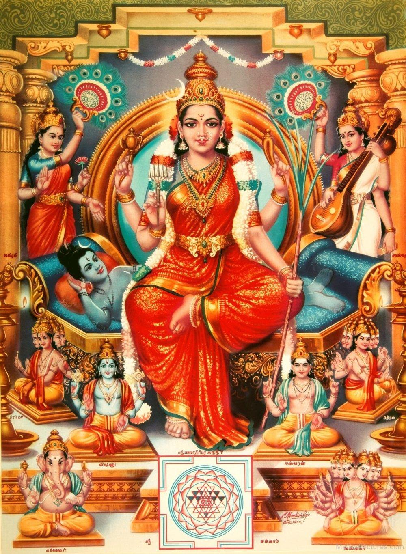 The Divine Mother, Shakti, Amma, Bhakti Mantra, Adi Shakti Bhakti, Meditation, Kundalini Yoga, Kundalini, Tiaga Nihal Kaur, Mindfulness, Mantra, Kundalini Yoga Mantra, Mantra for Divine Mother, Mother, Divine Feminine Energy,