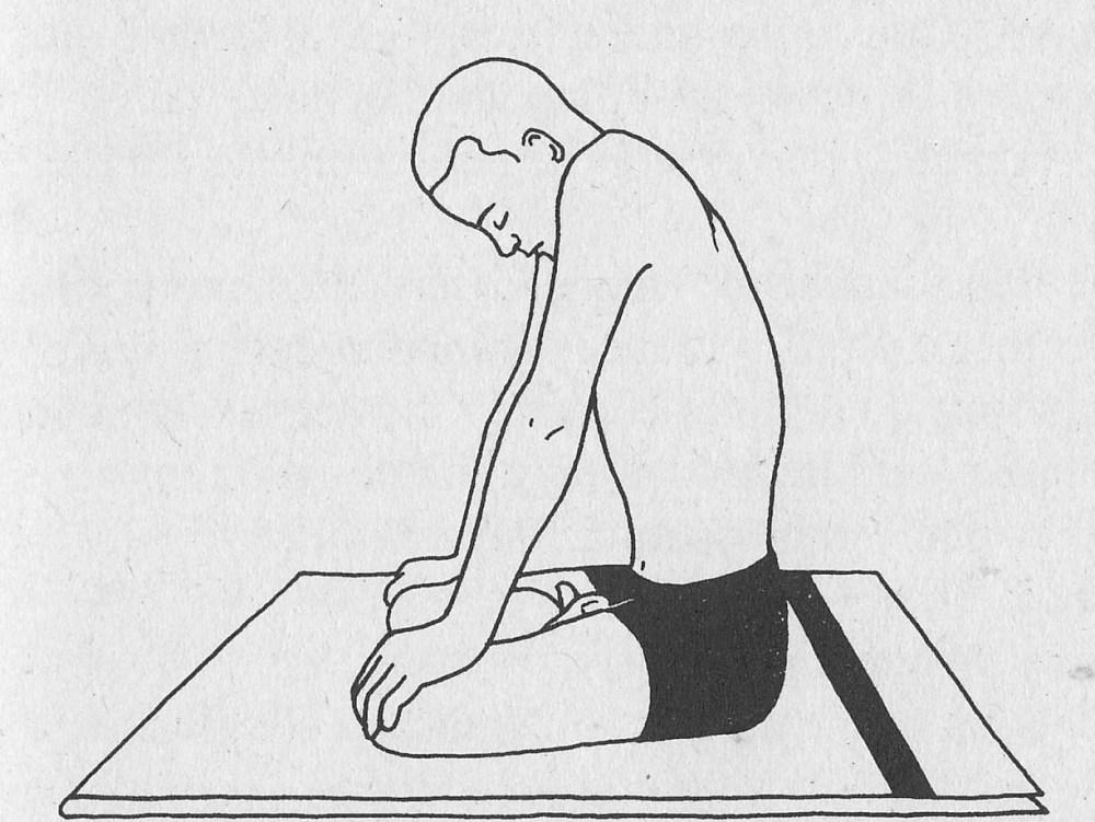 neck lock, rudra granthi, jalandhara bandha, kundalini yoga, meditation, internal locks, energy pathways, kundalini, tiaga nihal kaur,
