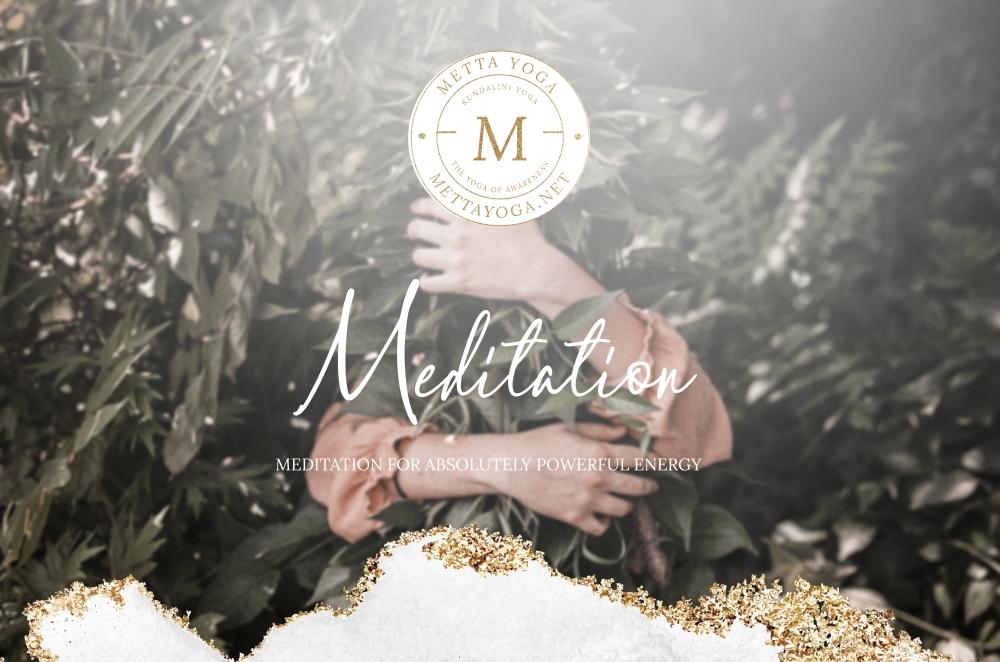 tiaga nihal kaur, mindfulness, meditation, meditation, kundalini yoga,
