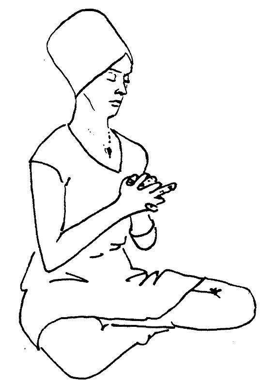meditation, kriya, mindfulness, kundalini yoga, tiaga nihal kaur, meditate, balance, energy, consciousness,
