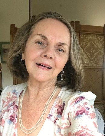 Pamela Saharah Dyson, Premka, Premka White Bird in a Golden Cage: My Life with Yogi Bhajan, Yogi Bhajan, Empowerment, Female, Shakti, Kundalini Yoga,