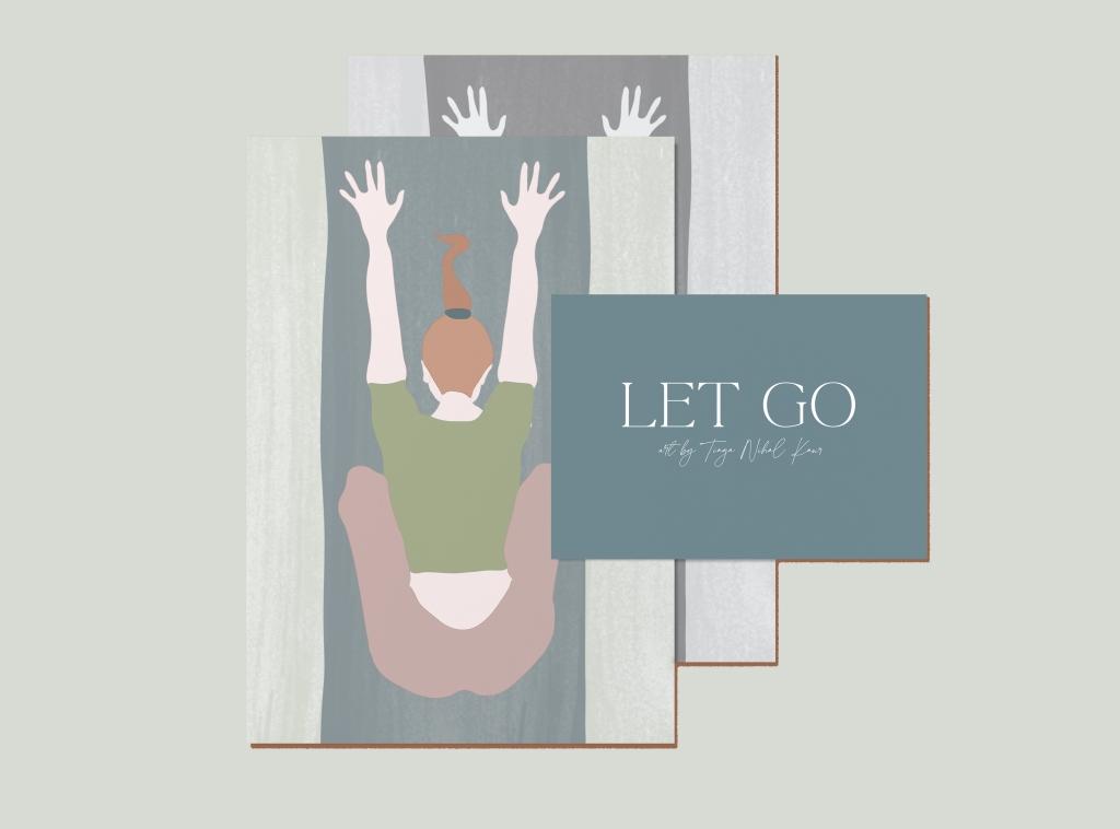 mettayoga.net, metta yoga, kundalini yoga, kundalini, yoga teacher, yoga, metta yogi, metta, letting go, release, pain, suffering, inner conflict, resiliance, faith, hope, mindfulness, meditation, meditative, yoga lærer, oslo,